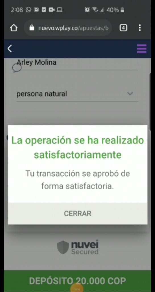 Interfaz de usuario gráfica, Texto, Aplicación, Chat o mensaje de texto  Descripción generada automáticamente